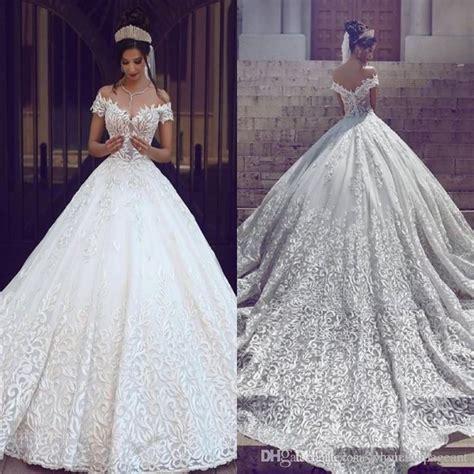 Dress Luxury Dress best 25 luxury wedding dress ideas on most