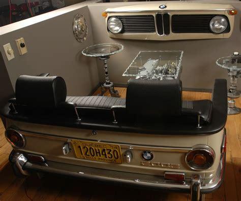 Alternative Furniture Alternative Furniture Better Than Topgear Totalmcars