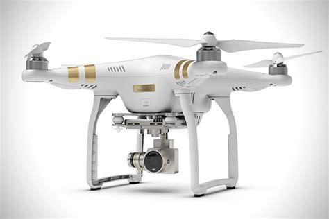 Dji Phantom 3 Professional 4k dji phantom 3 professional 4k drone hiconsumption