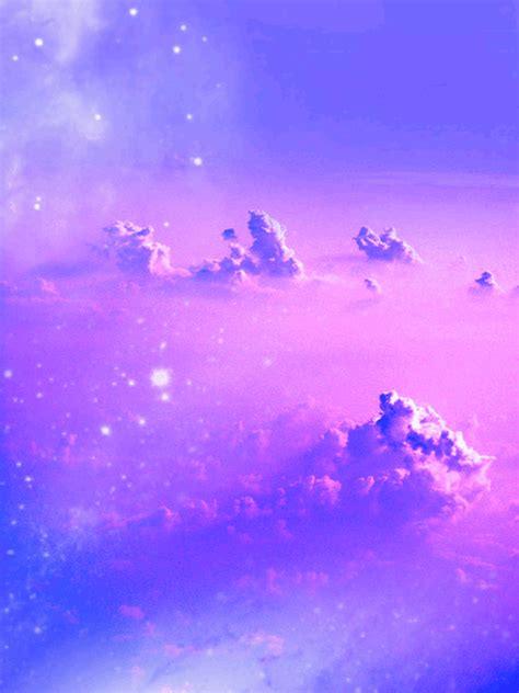color purple gif pastel purple gifs lavender