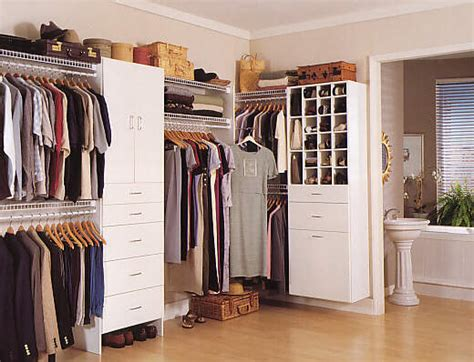 Local Closet Organizers by Tims Custom Closets Mn Local Affordable Minnesota Wire