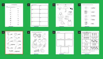 Pictograph worksheets grade 2 on worksheets for grade 3 filipino