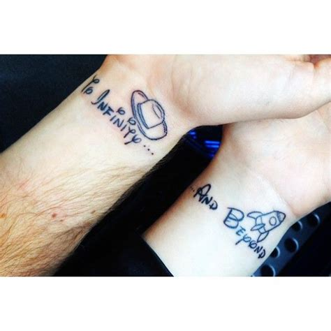 meaningful tattoos for siblings best 25 tattoos for brothers ideas on