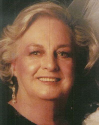 dorothy boothby obituary