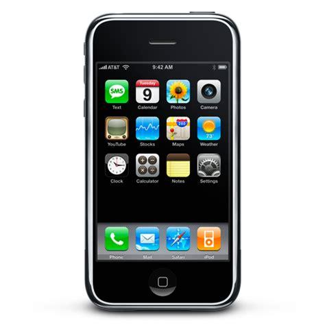 imagenes para celular zarpadas 4 utilidades escondidas em seu celular