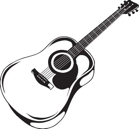 Online Drawing Programs acoustic guitar drawing resize 20 novice guitar