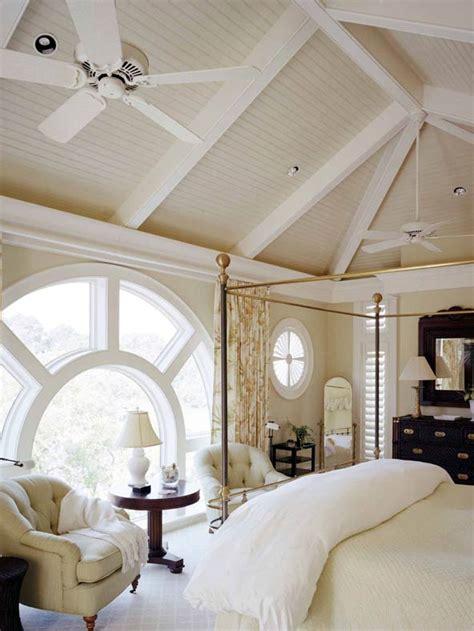 Attic bedroom ideas for home garden bedroom kitchen homeideasmag