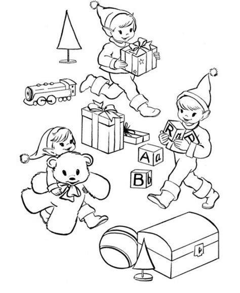 elf movie coloring pages cute elf coloring pages az coloring pages