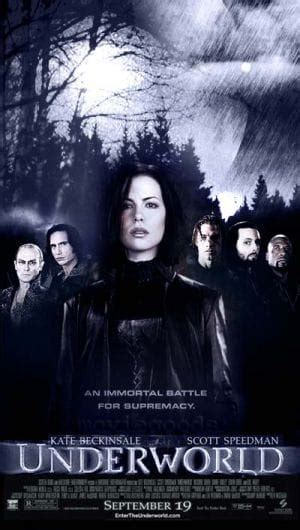 film online underworld 1 picture of underworld