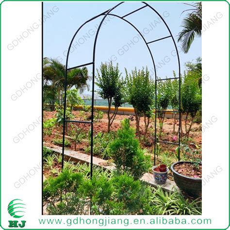 Garden Arch Crossword Clue Wholesale Metal Arches Buy Best Metal Arches From