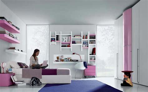 cool bachelor bedroom ideas modern bachelor bedroom ideas cool bachelor bedroom ideas fresh bedrooms decor ideas