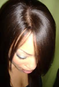 Cute sew ins hairstyles newhairstylesformen2014 com