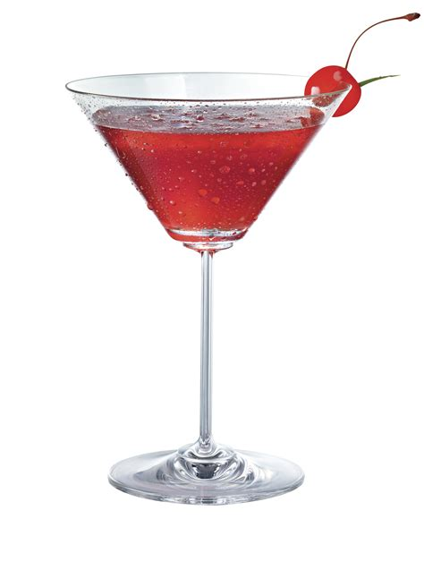 red martini drink 14 easy cocktails to help you celebrate the 4th of july