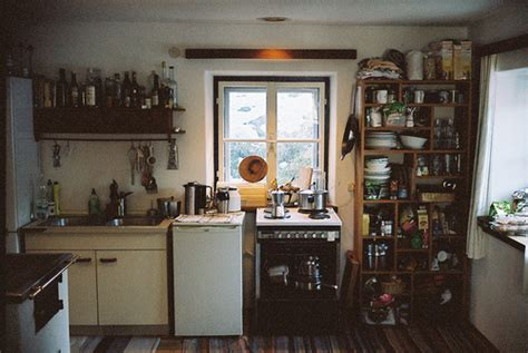vintage finds archives house of hipsters cosey cute hipster home image 515800 on favim com
