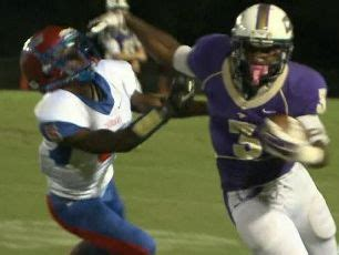 cac mustangs sports 40 teams preview cac mustangs usa today high school sports