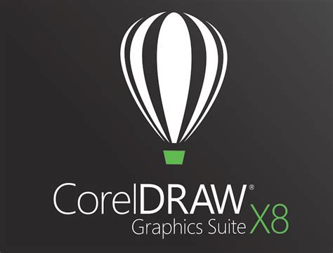 Software Coreldraw X8 coreldraw x8 keygen free dfc
