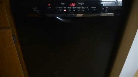 I Klakson Bosch Supertone Black bosch acenta 50 decibel dishwasher
