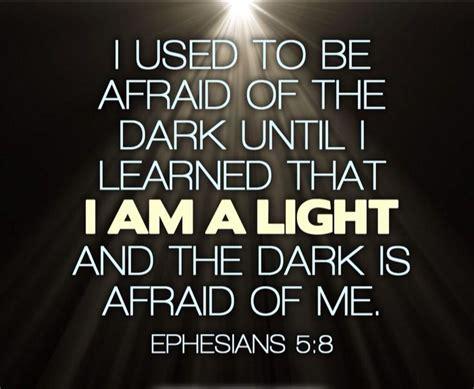 child of darkness child of light the 25 best ephesians 5 3 ideas on pinterest ephesians