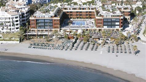 apartamento guadalpin se vende apartamento en guadalpin banus marbella