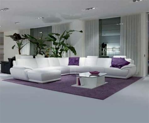 Superbe Decoration Salon Blanc Et Gris #1: photo-decoration-deco-salon-blanc-et-gris-2.jpg