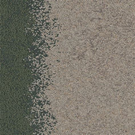 ur summary commercial carpet tile interface