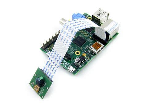 Raspberry Pi Noir Board V2 Element14 Module V 2 High Quality element14 original raspberry pi module fixed focus