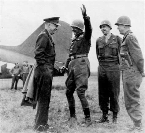 germans continuing ii world war david ickes official forums 1000 images about general omar bradley on pinterest the
