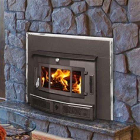 King Fireplace Insert by Renewable Energies Llc 187 Indoor Furnaces Boilers