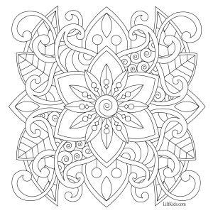 printable coloring pages for adults easy best 25 lilt ideas on pinterest pastel pants floral