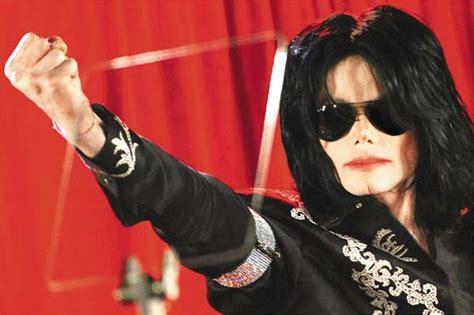 424709 michael jackson el rey del michael jackson el rey del pop info taringa