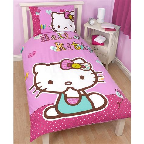 hello kitty bedroom official hello kitty bedding bedroom accessories