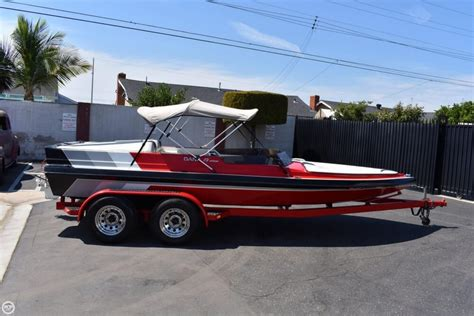 jet boat upholstery boats for sale - Boat Upholstery For Sale
