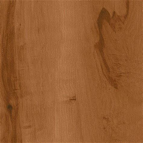 armstrong parallel 6 x 48 20mil vinyl flooring colors