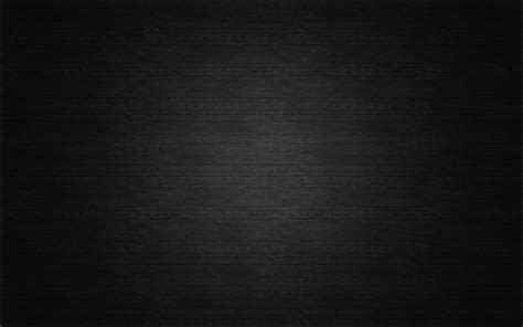 Gray And Black by Black Gray Background Wallpaper