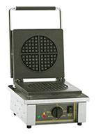 Roller Grill Ges 20 Waffle Machine roller grill waffle makers ges 20 belgian waffle ges40