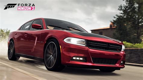 fast and furious 7 cars eight cars from fast furious 7 coming to forza horizon 2