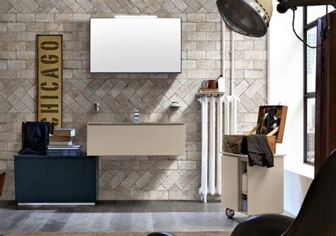 Central Springbed 2 In 1 100x200 Cm Sabrina 17 best images about vintage brick style tile 빈티지 벽돌 스타일 타일 on greenwich