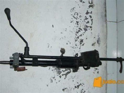 Jam Tangan Custom N Max 2 Gokil harga avanza veloz white jual mobil baru harga murah