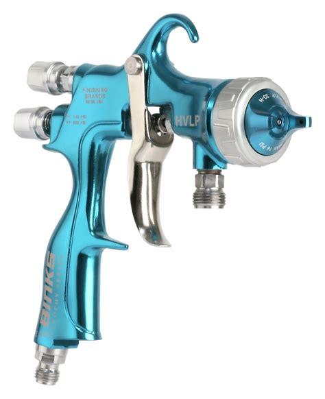hvlp spray gun itw binks and devilbiss hvlp spray guns elliott equipment corporation distributors ohio
