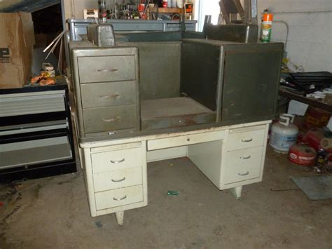 desks for sale vintage desks for sale furniture table styles