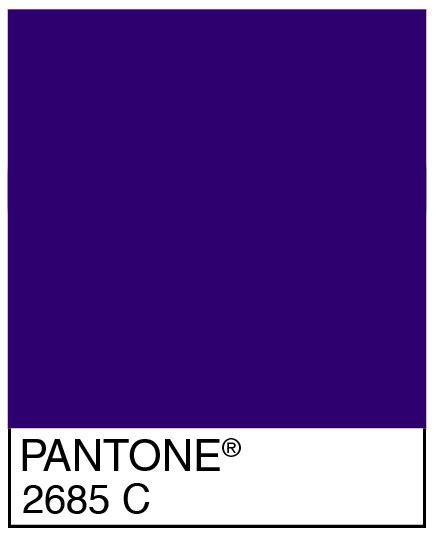pantone c 5 reasons why visual branding is so important hipui