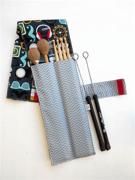 Meinl Drum Stick Holder Jawbreaker 17 best images about cool sticks accessories on