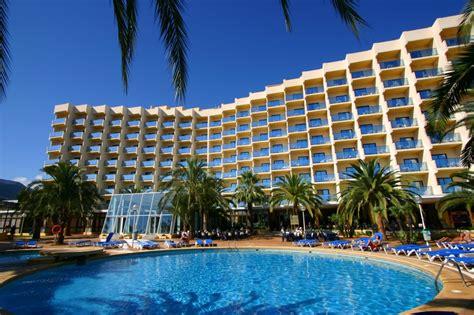 hotel denia hotel denia hotel en denia viajes el corte ingl 233 s
