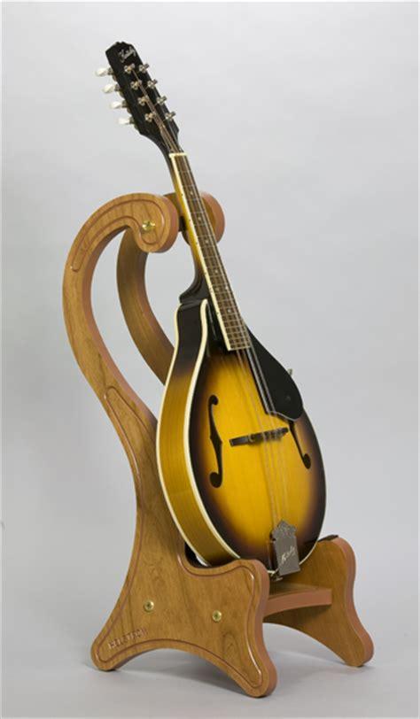 mandolin stand hmmmneed  show    dad
