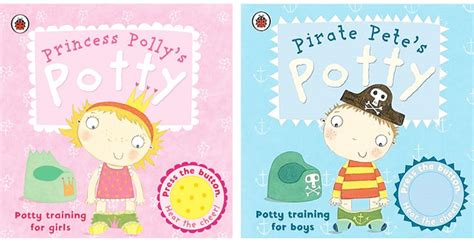 pirate pete potty colouring book list best books for toilet training tots mum s grapevine