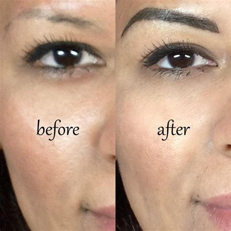 permanent makeup best permanent makeup in los angeles