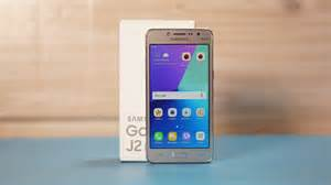 J2 Prime Samsung Galaxy J2 Prime Unboxing Initial On Review