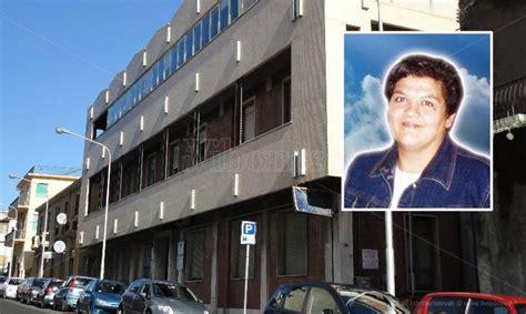 villa caminiti villa san decesso di lauretta pugliese assolto l anestesista