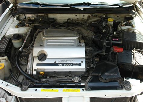 small engine maintenance and repair 1999 nissan maxima on board diagnostic system nissan maxima 2000 2003 problems fuel economy handling and ride what to watch out for when