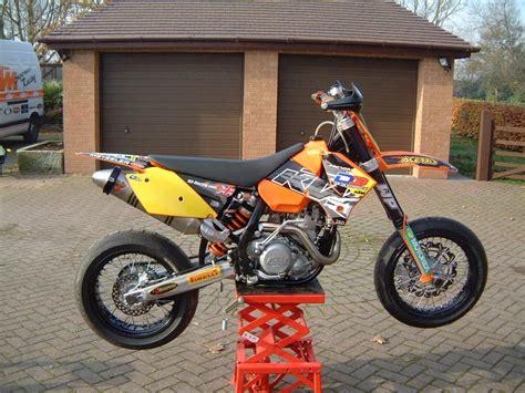 Ktm 560 Smr For Sale Smr X2 For Sale